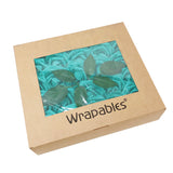 Wrapables® Artificial Rose Flower, Real Touch Flowers for DIY Wedding Bouquets and Centerpieces