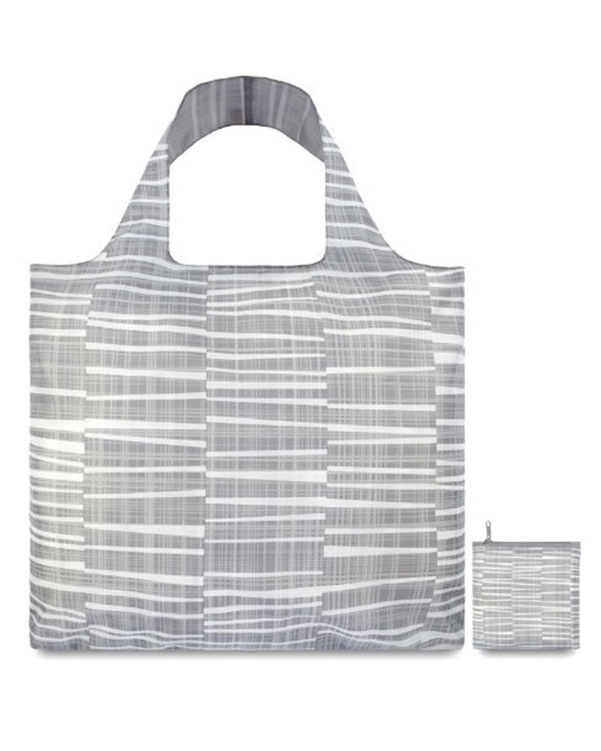 LOQI Earth Rock Reusable Shopping Bag