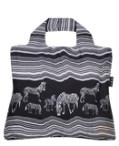 Envirosax Out of Africa Reusable Shopping Bag