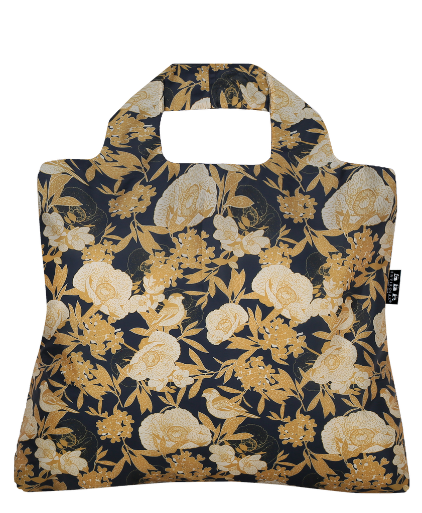 Envirosax Royal Rock Reusable Shopping Bag