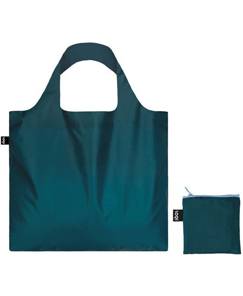 LOQI Puro Reusable Shopping Bag