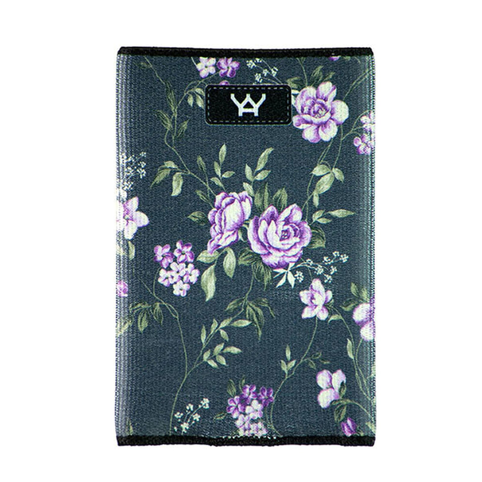 YaYwallet, Credit Card Holder, Slim Wallet