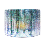 Wrapables Glitter Washi Masking Tape