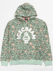 Icecream Hoodie - Dough - Rose Smoke - 401-6304