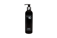 no-10-hair-beauty-salon - Anti-Dandruff Shampoo