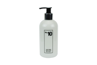 no-10-hair-beauty-salon - Aloe Vera Body Lotion