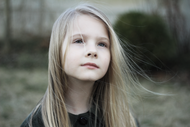 no-10-hair-beauty-salon - Child's Shampoo and Hair Cut by Keira Hookway