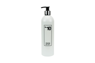 no-10-hair-beauty-salon - 100% Natural Conditioner