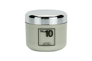 no-10-hair-beauty-salon - Facial Mask