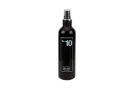 no-10-hair-beauty-salon - Fix and Finish Fixing Hair Spray