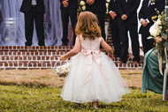 Bridal Packages - Children