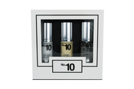 no-10-hair-beauty-salon - Beauty Gift Set