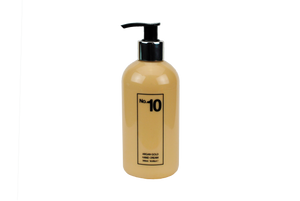 no-10-hair-beauty-salon - Argan Gold Hand Cream
