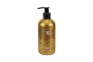 no-10-hair-beauty-salon - Argan Gold Hand Wash