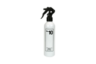 no-10-hair-beauty-salon - Miracle Styling Spray