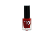 no-10-hair-beauty-salon - Nail Varnish