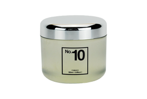 no-10-hair-beauty-salon - Gel