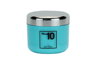 no-10-hair-beauty-salon - Puk Hair Wax