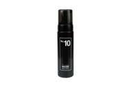 no-10-hair-beauty-salon - Self Tanning Mousse