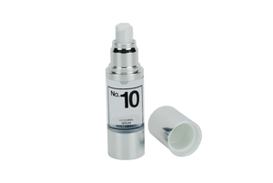 no-10-hair-beauty-salon - Glossing Hair Serum