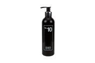 no-10-hair-beauty-salon - Valentine's Hair Product Package - Shampoo, Conditioner and Fixing Spray/Clay
