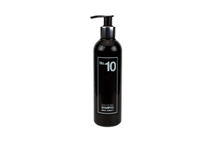no-10-hair-beauty-salon - No.10 Purple Shampoo