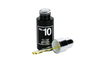 no-10-hair-beauty-salon - Anti Ageing Stem Cell Skin Regenerator