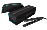 no-10-hair-beauty-salon - Cloud Nine Hair Straighteners: The Original Iron