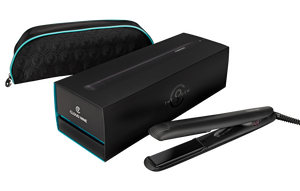 no-10-hair-beauty-salon - Cloud Nine Hair Straighteners: The Touch Iron
