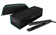 Cloud Nine Hair Straighteners: The Touch Iron