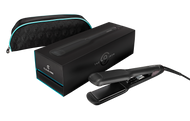 no-10-hair-beauty-salon - Cloud Nine Hair Straighteners: The Wide Iron