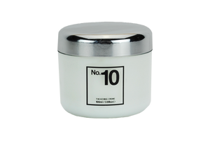 no-10-hair-beauty-salon - Intensive Damage Repair Treatment