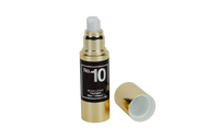 no-10-hair-beauty-salon - Argan Cuticle Treatment Oil