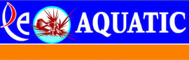 Le Aquatic - In Store & Online Aquarium Store