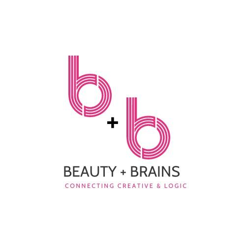 Beauty + Brains | Connecting Creative & Logic