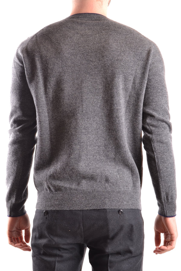 Sweater Altea-Sweaters - MAN-Mudawwana UK