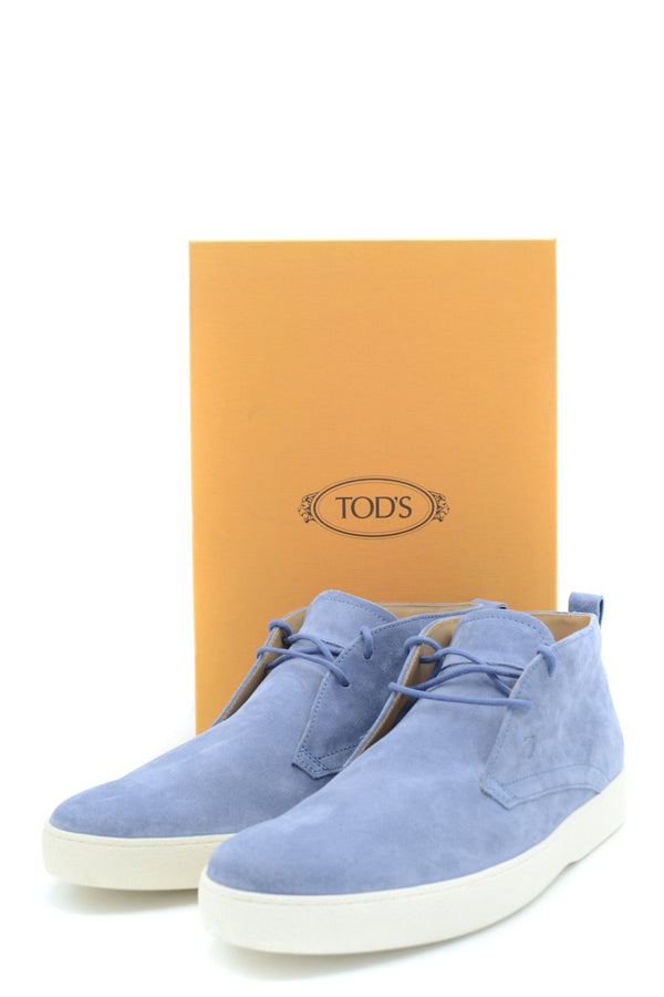 Shoes Tod's-root - Men - Shoes - Other-Mudawwana UK