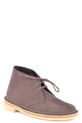 Marrón Shoes Clarks for Women