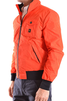 Red Jacket RefrigiWear for Men