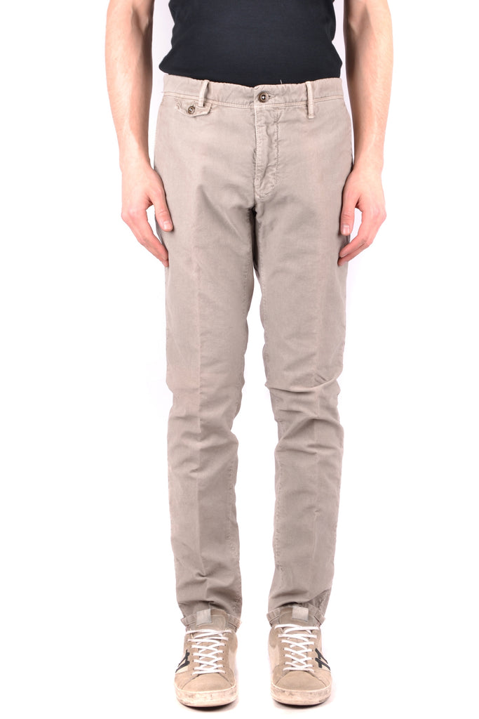 Trousers Incotex