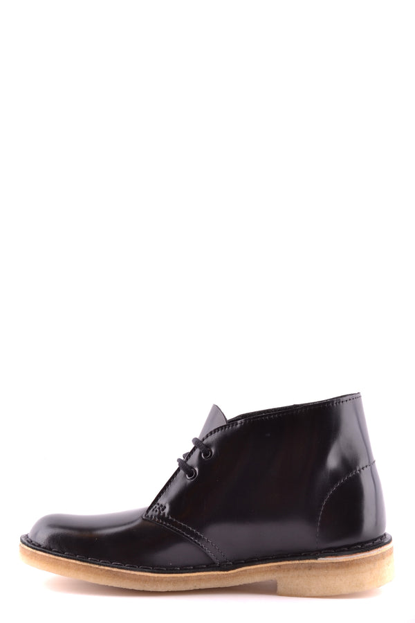 Shoes Clarks-root - Women - Shoes - Booties-Mudawwana UK