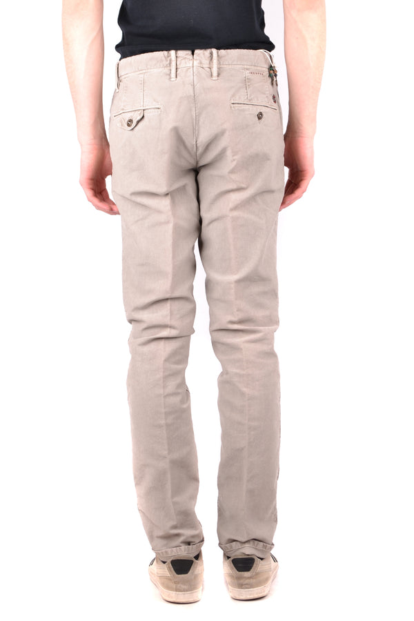 Trousers Incotex-Trousers - MAN-Mudawwana UK