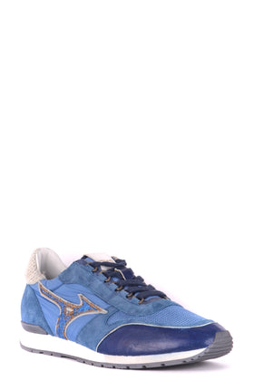 Shoes MIZUNO1906