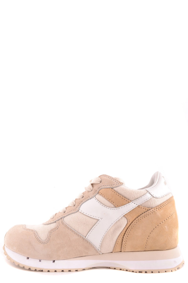 Shoes Diadora-Sports & Entertainment - Sneakers-Mudawwana UK