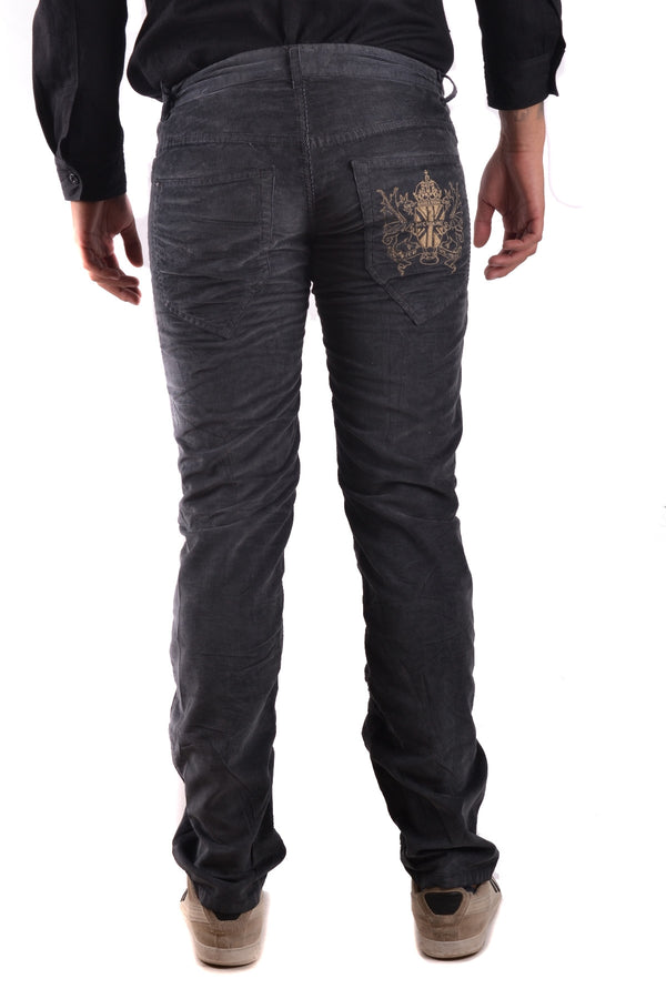 Jeans Richmond-Jeans - MAN-Mudawwana UK