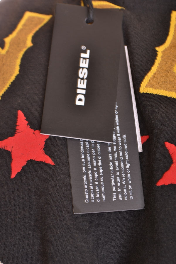 T-Shirt Diesel-T-shirt - MAN-Mudawwana UK