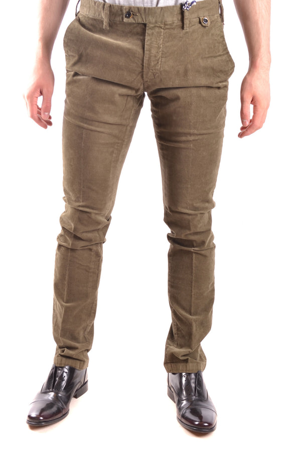 Trousers AT.P.CO-Trousers - MAN-Mudawwana UK