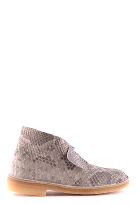 Multicolor Shoes Clarks for Women