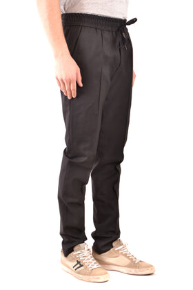 Trousers Hosio