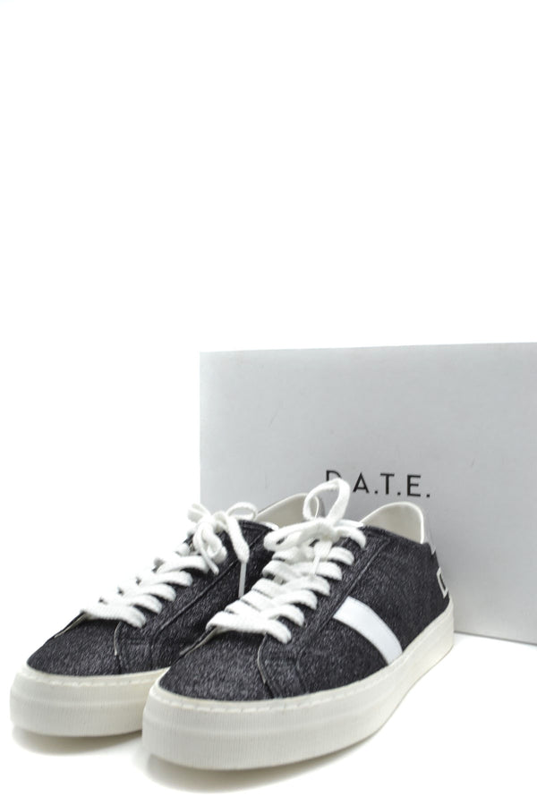 Shoes D.A.T.E.-Sports & Entertainment - Sneakers-Mudawwana UK